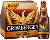 GRIMBERGEN ambree - Product