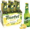 Bière Sans Alcool CITRON 0,0% - Product