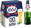 Bière blonde 0% - Prodotto