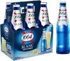 1664 - 6x33cl 1664 blanc - 5.00 degre alcool - Prodotto
