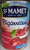 Bigarreaux - Produit