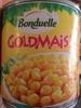 Goldmais - Prodotto