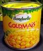 Bonduelle Goldmais - Product