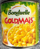 Gold-Mais - Product