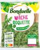 Mâche & Roquette - Produto