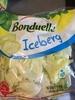 Bonduelle Iceberg - Product