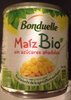 Maizbio - Product