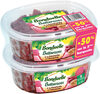 Salade de betteraves a la moutarde a l'ancienne - Product