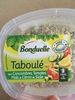 Taboulé - Product