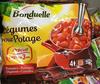 Légumes pour Potage - Product