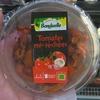 Tomates mi-séchées - Product