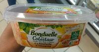 Coleslaw à la moutarde à l'ancienne - Produit - fr