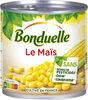 Maïs sans résidu de pesticides - Product