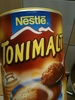 Tonimalt - Product