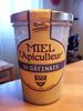 Miel l'apiculteur du gâtinais - Product