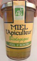 Miel - Product - fr