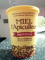 Miel Provence - Product