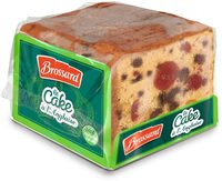 Le Cake à l'Anglaise - Product