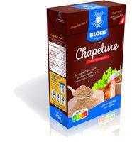 Chapelure - Produit - fr
