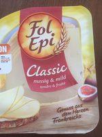 Fol Epi Classic - Produit - en