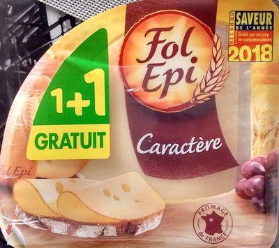 Fol Epi Caractère (1+1 Gratuit) - Product - fr