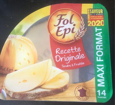 Fol Epi - Product - fr