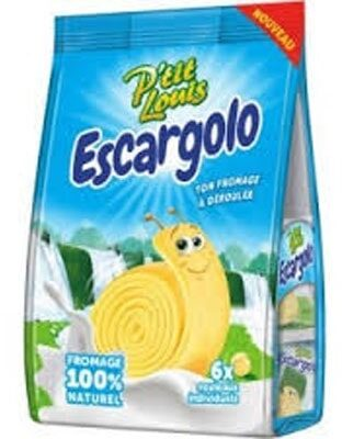Escargoloo test - Product