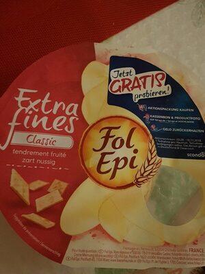 Fol EPI - Product - en