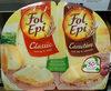 Fol Epi Classic & Caractère - Produkt
