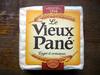 Le Vieux Pané - Product
