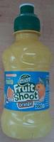 Fruit Shoot Orange (pour 100ml) - Product
