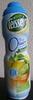 Teisseire Citron/Citron Vert - Produit