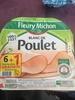 Fleury Michon - Produkt