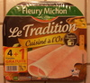 Le Tradition Cuisiné à l'Os - Product