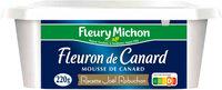 Fleuron de Canard - Prodotto - fr