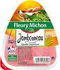 Jambonneau - Qualité Supérieure - Product
