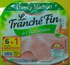 Jambon A l'italienne x6 + 1 - Product