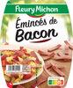Emincés de bacon - 2x75g. - Produit