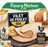 Filet de Poulet - Rôti - Prodotto