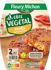 Pavés Végétal maïs et poivrons - Product