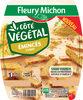 Emincés Végétal curry - Prodotto