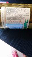 olives vertes picholines - Product - fr