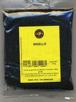 NIGELLE - Product