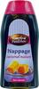 Caramel Liquide Nature pour Nappage - Produit