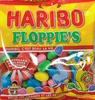 Floppie's - Product