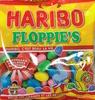 Floppie's - Produit