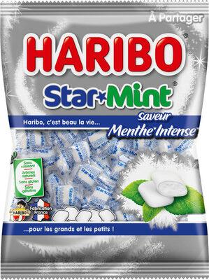 Starmint 200g - Product - fr