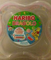 Dragolo - Product
