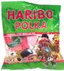 Polka - Produit