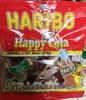 Original Happy Cola - Product